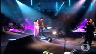 The Corrs - Dublin 2002 [Full Concert]