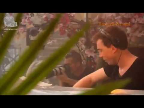 Hardwell Made a Followup to