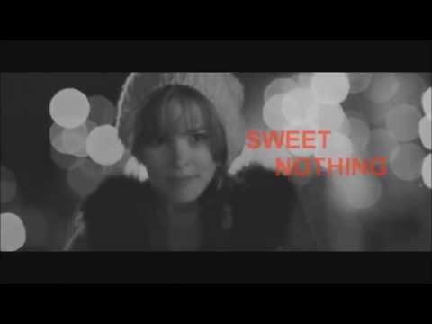 The vow - sweet nothing
