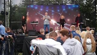 Marvel - 7. Pomidzi Hit Festival Szydłowiec 2018