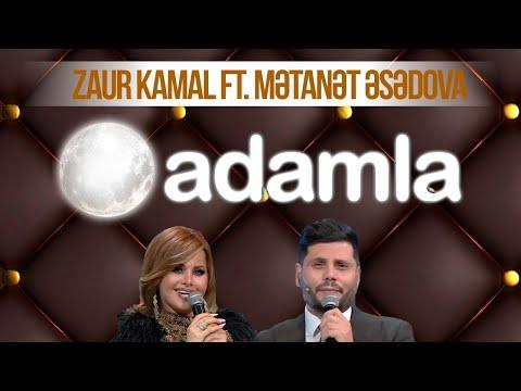 Zaur Kamal Vikipediya Mp4 3gp Flv Mp3 Video Indir