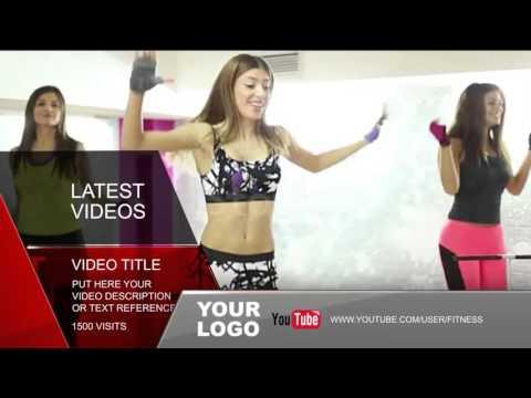 #ФИТНЕС  Вы можете заказать похожее видео для рекламы #фитнес клуба