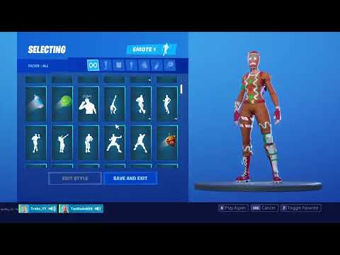 #Fortnite Live Stream Playing Squads With Subscribers!!(On The Road To 400 Subscribers)