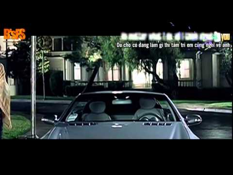 [Lyrics+Vietsub] Nelly ft. Kelly Rowland - Dilemma