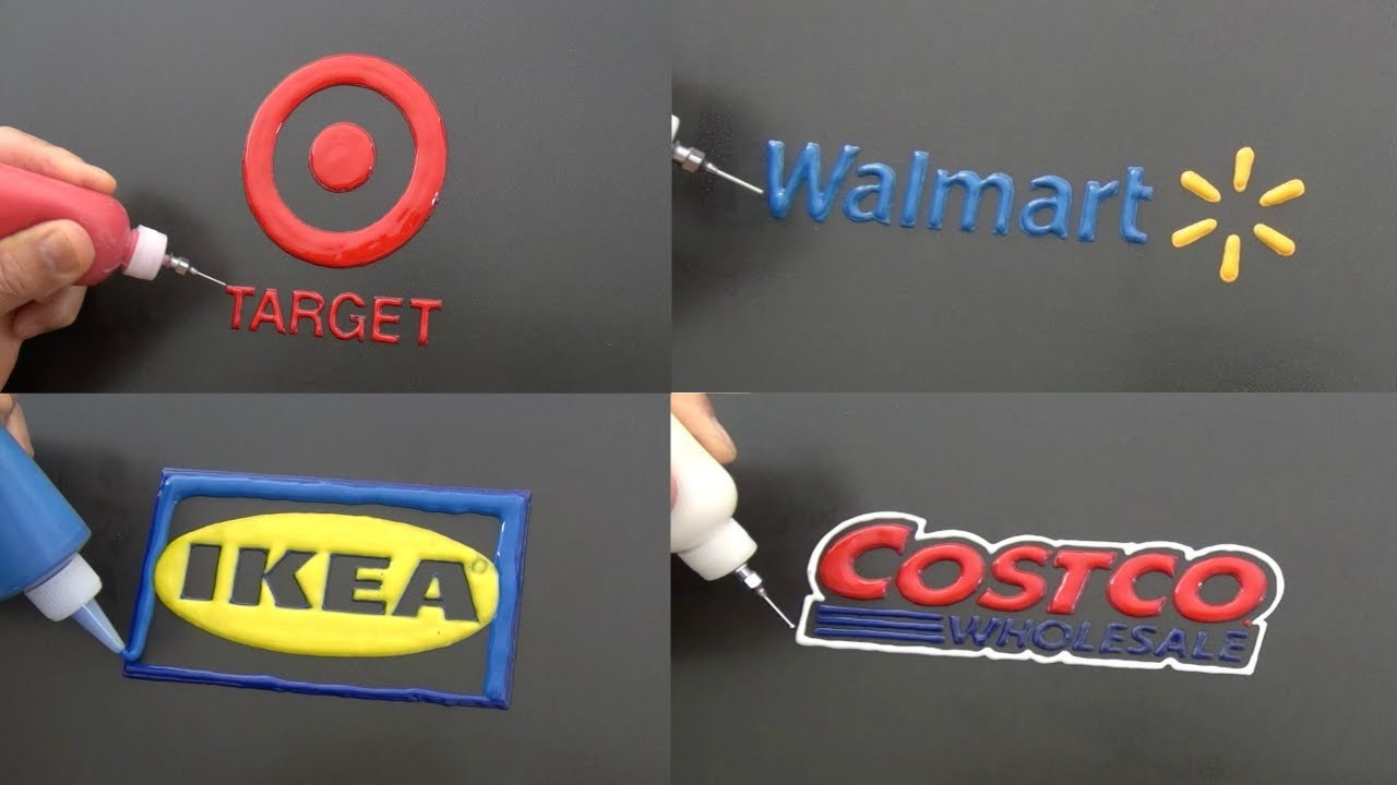 Will Walmart, Target, Costco and other stores require masks again ...
