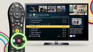 TiVo: Introducing OnePass™