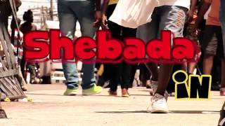 Shebada in Charge Episode 1 Part 1