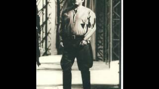 ZAMBON Manon Lescaut...no no pazzo son...LIEGI 1984