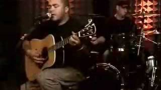 Staind - So Far Away(acoustic) - Lyrics