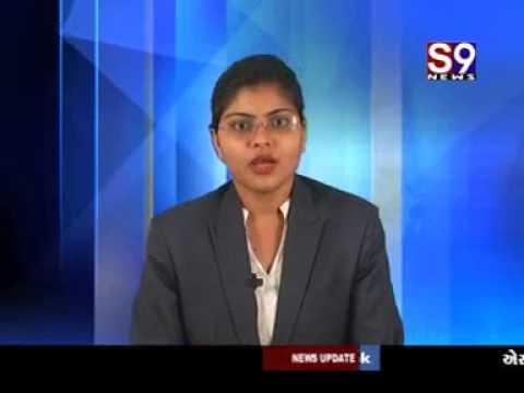 Kolisamaj Gujarat Samachar News Paper Virodh Surat
