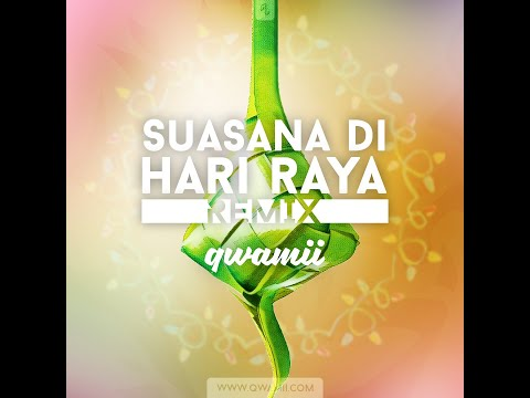 Malaysia Remix Song Free Download