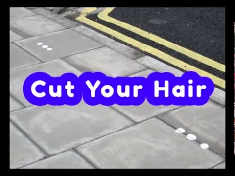 Pavement Karaoke - Cut Your Hair