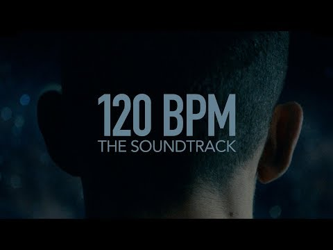 120 Beats Per Minute: The soundtrack  Resident Advisor