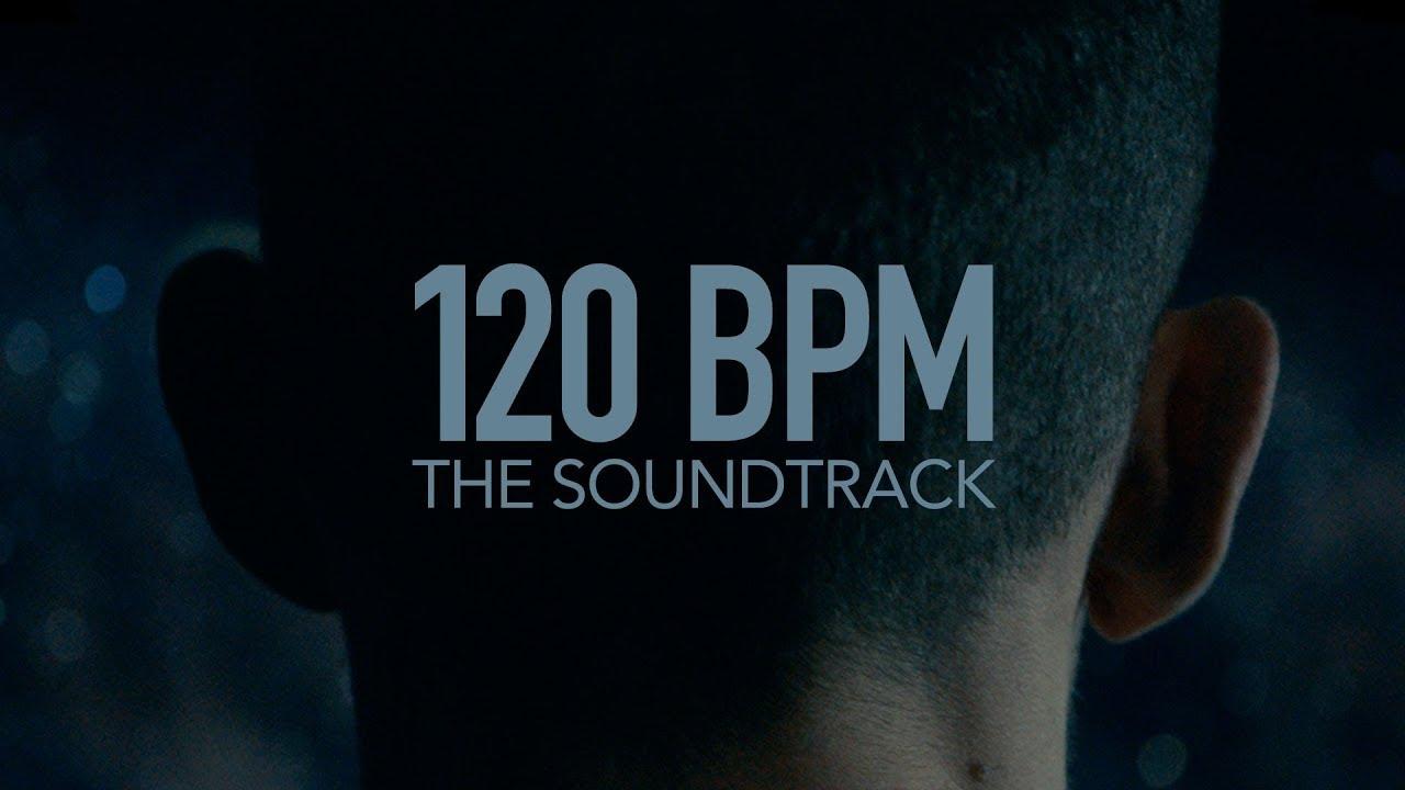 120 Beats Per Minute: The soundtrack | Resident Advisor