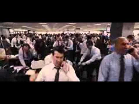 TRAP MUSIC   The Wolf of Wall Street   Trap Mix