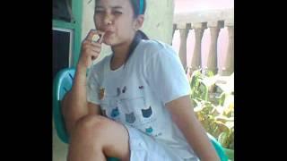Download Video kakak adik and kekasih MP3 3GP MP4
