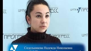 видео 1. Бригадная структура управления