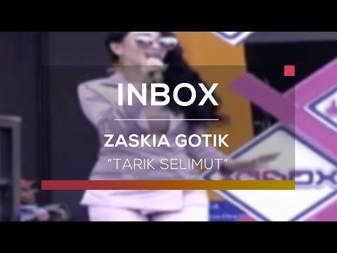 Zaskia Gotik - Tarik Selimut (Inbox Spesial Eps 3000)