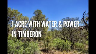 Download Mp3 New Mexico Land For Sale: 1 Acre In Timberon, Nm