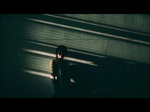 Pete Oak - Maleficent (Original Mix)//Blindfold Recordings