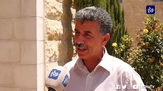 الاحتلال يقر خطة لبناء ٧٠٠ شقة سكنية للفلسطينيين يقابلها ٦٠٠٠ وحدة استيطانية  (31/7/2019)