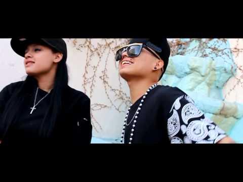 PARA UN RATO - Ayaari Nocedal ft Chikis Ra (Video Oficial) (A.Y.B.R.I.K.A.16)