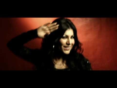 Aryana Sayeed - Afghan Pesarak (**Official Video - New Afghan Song 2011 - HD)