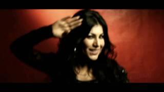 aryana sayeed afghan pesarak official video new afghan song 2011 hd