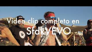 connectYoutube - SFDK - LOS FUNKCIONARIOS (EN VEVO)