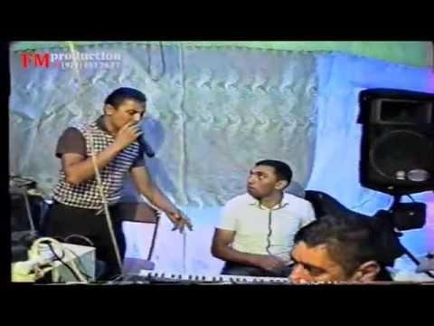 Shah dag - Kem eyleme bozartmanin duzunu (Gedebey)