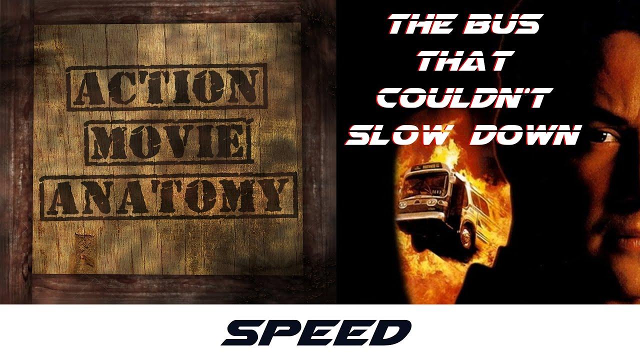 speed movie full movie 1994 in english