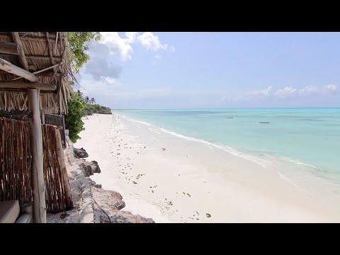 Sansibar | Zanzibar
