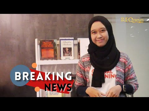 Heboh! Kader PKS Dianjurkan Poligami dengan Janda