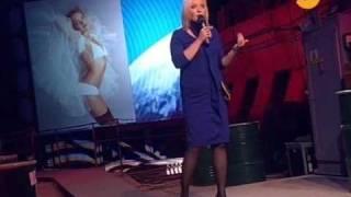Мода vs здоровье (Бункер News РЕН-ТВ)