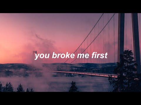 you-broke-me-first-||-tate-mcrae-lyrics