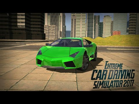 តស់មើលmrr dy zin លែងgame extrem car driving simulor.watch me playing game extrem car driving simulor