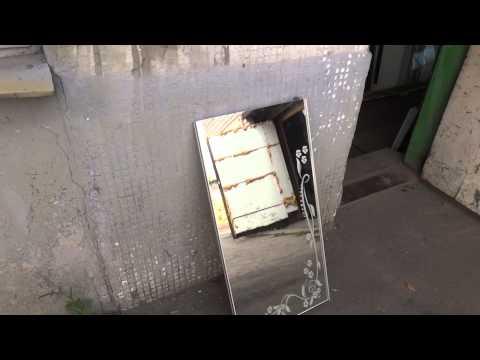 раздвижные двери в гардеробную новокузнецке