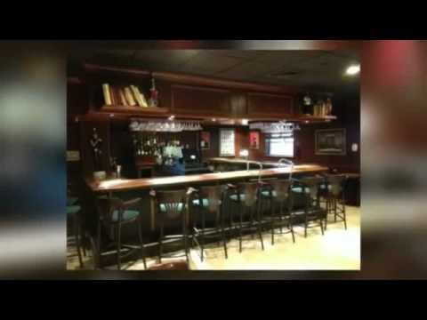 Best of the best steakhouse and seafood restaurants fort for Fish restaurant fort lauderdale