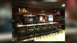 Best Of The Best Steakhouse And Seafood Restaurants Fort Lauderdale Call (866) 989-6027
