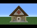 Minecraft Tutorial: How To Make A Pharmacy