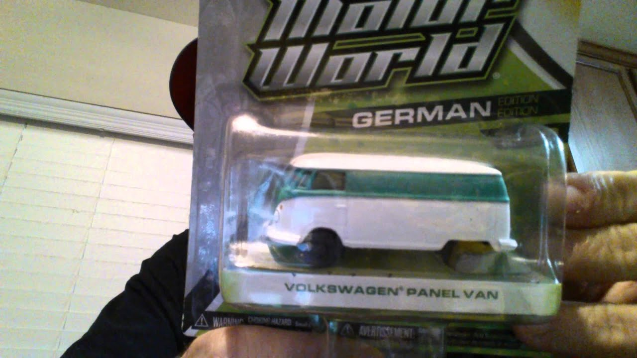 Man Cave On Wheels : My hot wheels man cave mailbox finds youtube