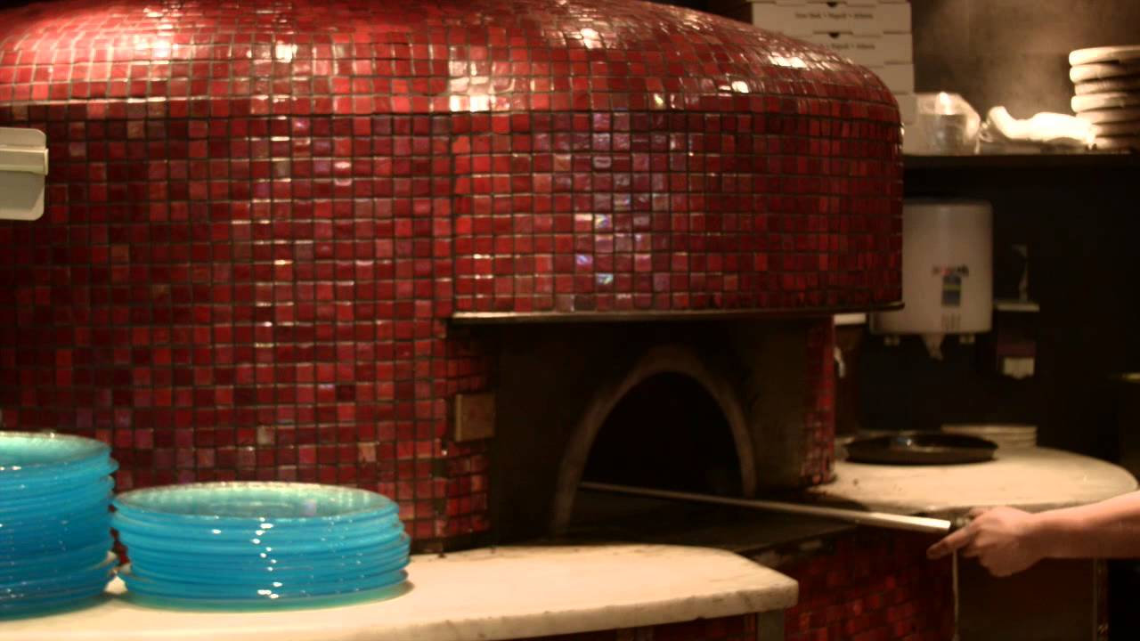 Commercial Pizza Ovens For Those Who Care About