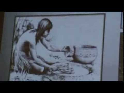 THE EXTERMINATION of the  CALIFORNIA NATIVE AMERICAN INDIAN