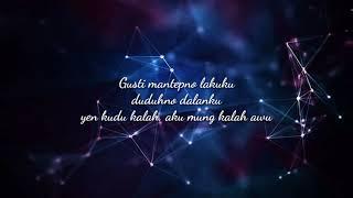 Kalah Awu - Ndarboy Genk ( Cover )