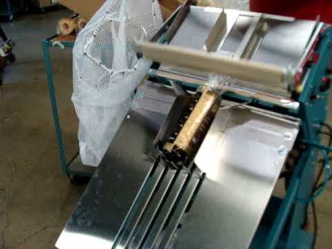 DSS SS 16 HIGH SPEED PAINT ROLLER COVERS