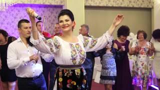 Rodica Mitran-Am un cântec pentru naş