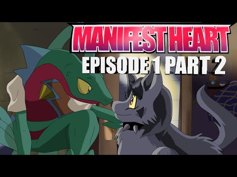 XXX Pokemon Porn UncencoredKaynak: YouTube · Süre: 3 dakika19 saniye