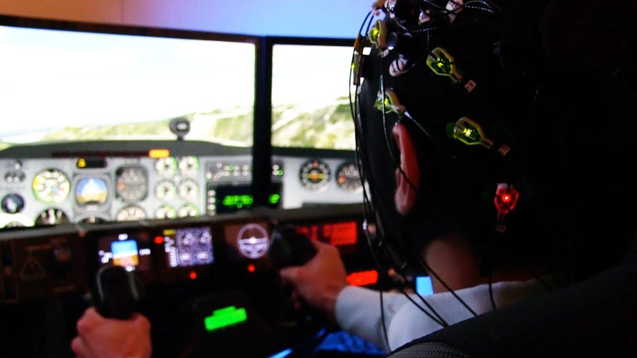pilots_info_fed_the_technews