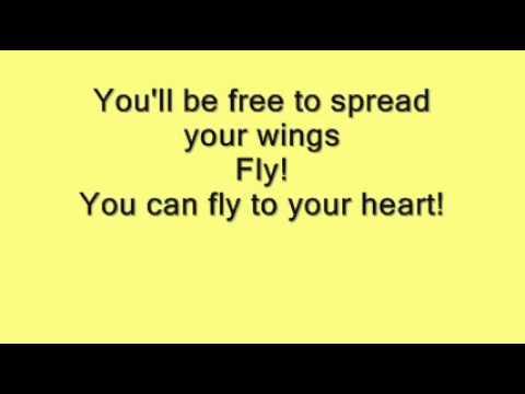 selena-gomez---fly-to-your-heart-(instrumental-lyrics)