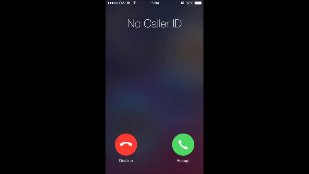 iphone 7 ringtone mp3 320kbps download